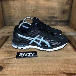 Asics Gel-Pursue Running Sneaker